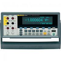 Цифровой мультиметр Fluke 8845A/SU
