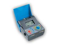 Тестер кабельных сетей Metrel MI 2014 Cable Scanner