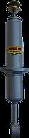 Амортизатор усиленный Tough Dog для Toyota FJ Cruiser (передний)