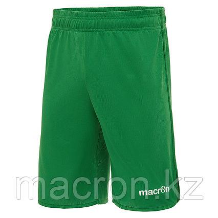 Баскетбольные шорты Macron OXIDE