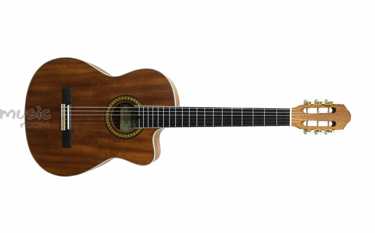 Классическая гитара Adagio MDC3973 MG