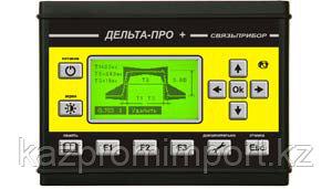 Дельта-ПРО+ VDSL