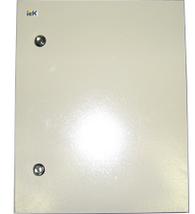 Компактный уличный шкаф TFortis CrossBox-2, фото 2