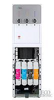 Пурифайер Ecotronic V19-U4L white+silver с ультрафильтрацией , фото 3