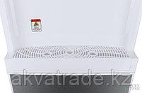Пурифайер Ecotronic V19-U4L white+silver с ультрафильтрацией , фото 4