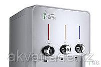 Пурифайер Ecotronic V19-U4L white+silver с ультрафильтрацией , фото 6