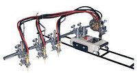 Портативная машина для резки металла GCD3-100