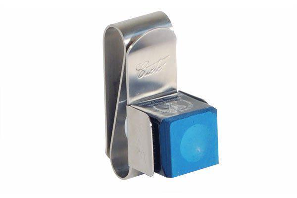 Пенал для мела магнитный «MKC-1»