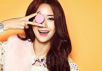 В чем заключается колоссальный успех корейской косметики?