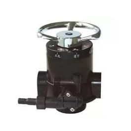 Ручной клапан Runxin TM.F64A умягчитель до 4,5 м3/час