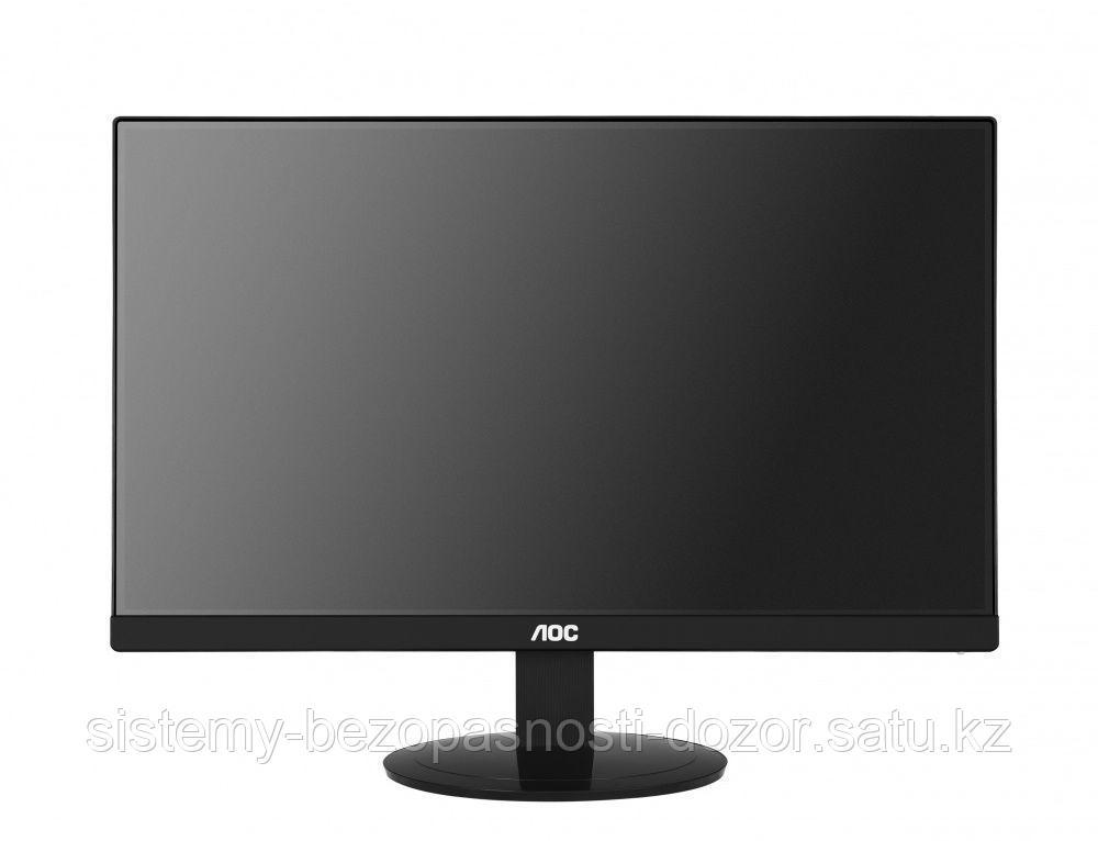 """Монитор 21.5"""" AOC i2269VWM Black"""