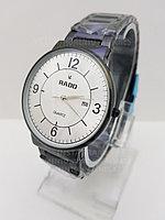 Мужские часы Rado