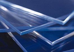Лист Plexiglas XT  2.05*3.05m Молочное 4 mm