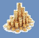 Каким образом формируется уставный капитал ТОО?