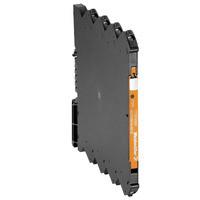 Дубликатор/изолятор сигнала, Вход : 4-20 mA, Выход : 2 x 4-20 mA ACT20M-CI-2CO-S