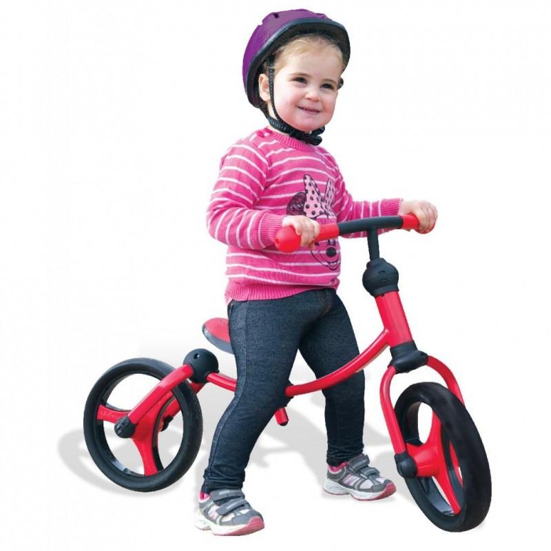 Беговел Smart Trike Running Bike