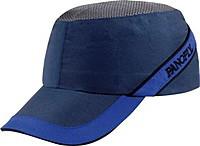Ударопрочная шапка с козырьком СОLTAN