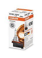 Галогенные лампы OSRAM H16