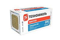 Мин.плита ТЕХНОАКУСТИК ТехноНиколь