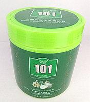 101 Oumile - Бальзам от выпадения и для роста волос с чесноком ( 500 мл )