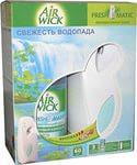 Автоматический освежитель воздуха Airwick (Aйр вик), в ассортименте