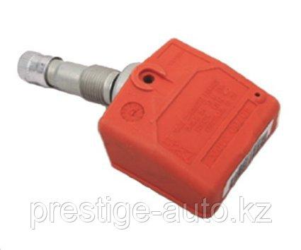 Датчики давления шин NISSAN- INFINITI
