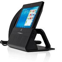 IP телефон Ubiquiti VoIP Phone