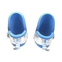 Инверсионные ботинки (Гравитационные ботинки), фото 1