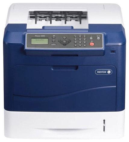 Принтер Xerox Phaser 4622DN, фото 2