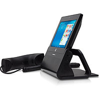 IP телефон Ubiquiti VoIP Phone Executive