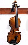 Скрипки всех размеров , фото 4