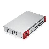Zyxel USG110 Межсетевой экран с набором подписок на 1 год (AS,AV,CF,IDP), фото 4