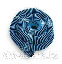 Воздушные шланги, быстроразъемные соединения соединения, фитинги