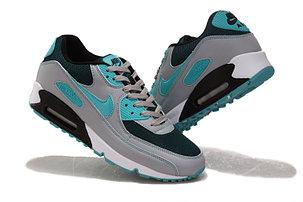 Кроссовки Nike Air Max 90 , фото 2