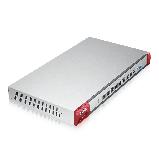 Zyxel USG1900 Межсетевой экран с набором подписок на 1 год (AS,AV,CF,IDP), фото 4