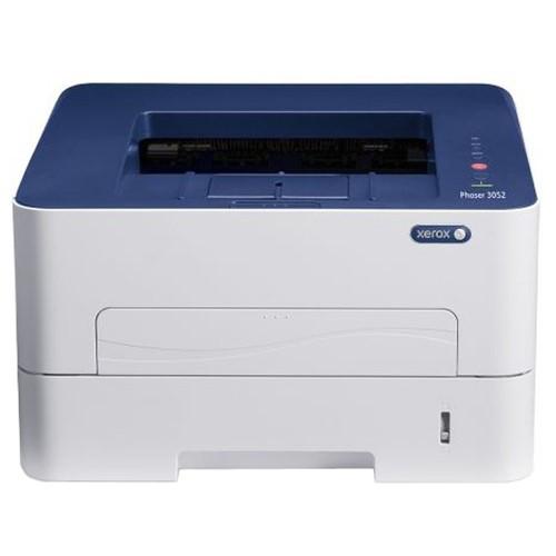 Принтер Xerox Phaser™ 3260