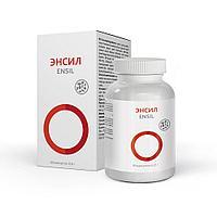 ЭНСИЛ витамино-минеральный комплекс.6 500 тг.