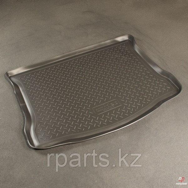 Коврик багажника Ford Kuga II 2013-2014