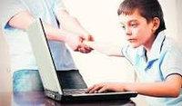 Берегите мозги! компьютерная зависимость, Интернет - зависимость, фото 1