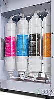Пурифайер Ecotronic H1-U4L white, фото 5