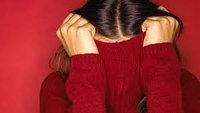 Застенчивость. стеснительность, неуверенность в себе Помощь от психотерапевта Мустафаева, Алматы, весь казахст, фото 1