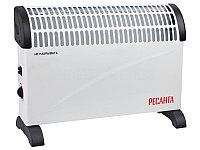 Конвектор Ресанта ОК-1500С, фото 1