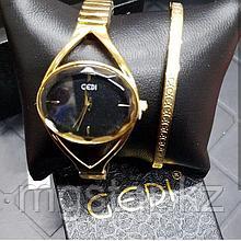 Титановые Часы с браслетом