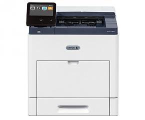 Xerox VersaLink® B600, фото 2