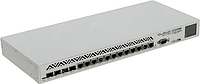 Маршрутизатор Mikrotik CCR1036-12G-4S-EM, фото 1