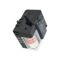 Сервопривод SCHNEIDER ELECTRIC/BERGER LAHR   - STA13 B0.36/8 3N28 R