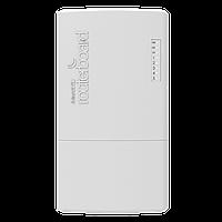 Маршрутизатор MikroTik PowerBox Pro RB960PGS-PB