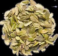 Брусники лист брикет 1 кг