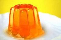 Желатин пищевой П -11 180блюм брикет 1кг