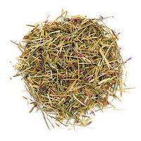 Золототысячник трава брикет 1кг